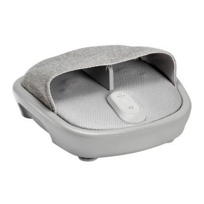 Massazher Dlya Nog Xiaomi Lefan Foot Massage Grey Lf Zj007 Mgy 4
