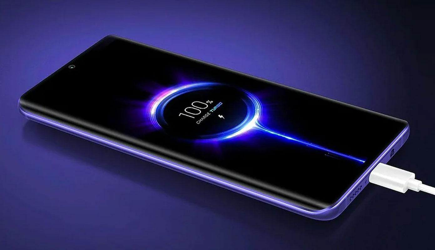 News Xiaomi Vnov Vypustit Samuyu Moshhnuyu V Mire Sistemu Zaryadki Smartfonov 1