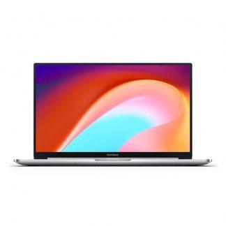 Noutbuk Xiaomi Redmibook 14 I7 1065g716gb512gbmx 350 Jyu4312cn 1