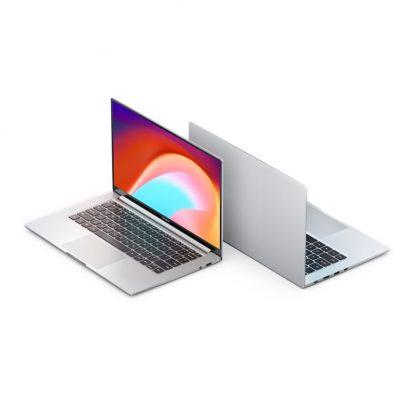 Noutbuk Xiaomi Redmibook 14 I7 1065g716gb512gbmx 350 Jyu4312cn 2