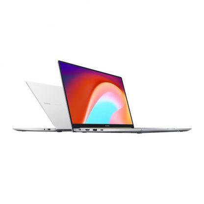 Noutbuk Xiaomi Redmibook 14 I7 1065g716gb512gbmx 350 Jyu4312cn 3