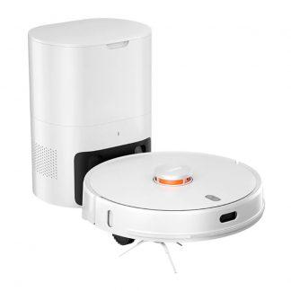 Robot Pylesos Xiaomi Lydsto R1 White 1