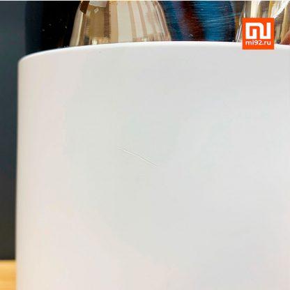 Uczenka Chajnik Xiaomi Viomi Mechanical Kettle V Mk152a Belyj 1