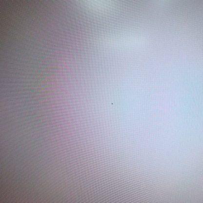 Uczenka Igrovoj Monitor Xiaomi Mi Surface Display 34 Izognutyj 10