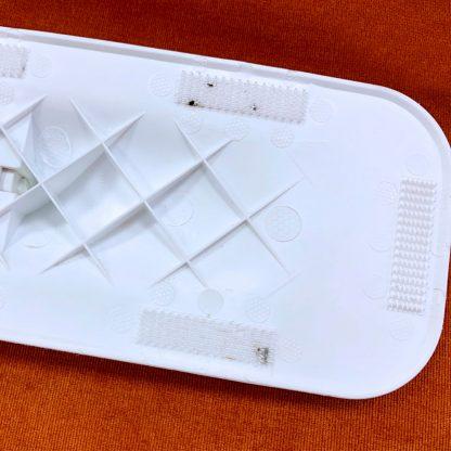 Uczenka Shvabra S Raspylitelem Xiaomi Deerma Del Mar Spray Mop Dem Tb500 8