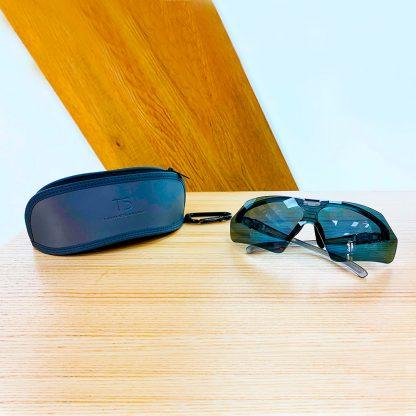Uczenka Solnczezashhitnye Ochki Xiaomi Turok Steinhardt Driving Glasses Gtr002 5020 S N 08001783 1