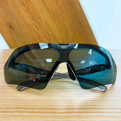 Uczenka Solnczezashhitnye Ochki Xiaomi Turok Steinhardt Driving Glasses Gtr002 5020 S N 08001783 11