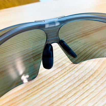 Uczenka Solnczezashhitnye Ochki Xiaomi Turok Steinhardt Driving Glasses Gtr002 5020 S N 08001783 2