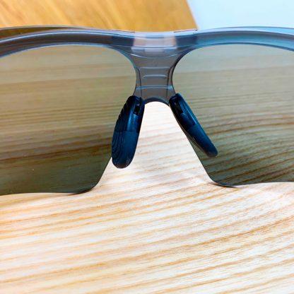 Uczenka Solnczezashhitnye Ochki Xiaomi Turok Steinhardt Driving Glasses Gtr002 5020 S N 08001783 3