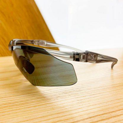 Uczenka Solnczezashhitnye Ochki Xiaomi Turok Steinhardt Driving Glasses Gtr002 5020 S N 08001783 4