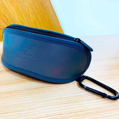 Uczenka Solnczezashhitnye Ochki Xiaomi Turok Steinhardt Driving Glasses Gtr002 5020 S N 08001783 7