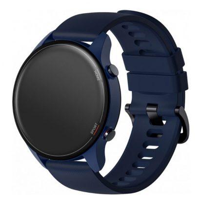 Umnye Chasy Xiaomi Mi Watch Blue 2