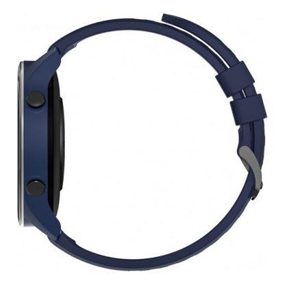 Umnye Chasy Xiaomi Mi Watch Blue 5