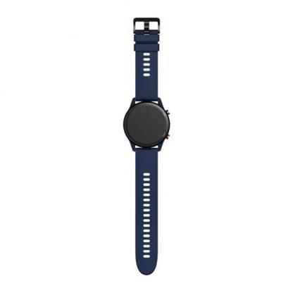 Umnye Chasy Xiaomi Mi Watch Blue 6