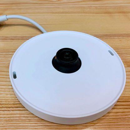 Umnyj Bluetooth Chajnik Xiaomi Smart Kettle Ym K1501 Bez Korobki 10