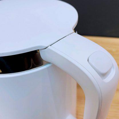 Umnyj Bluetooth Chajnik Xiaomi Smart Kettle Ym K1501 Bez Korobki 8