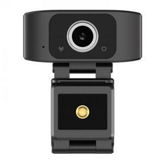 Veb Kamera Xiaomi Vidlok Webcam W77 1