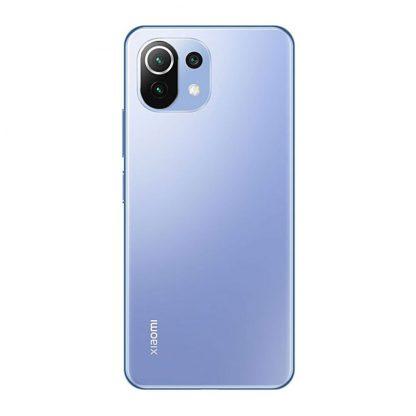 Xiaomi Mi 11 Lite 8 128gb Blue 3