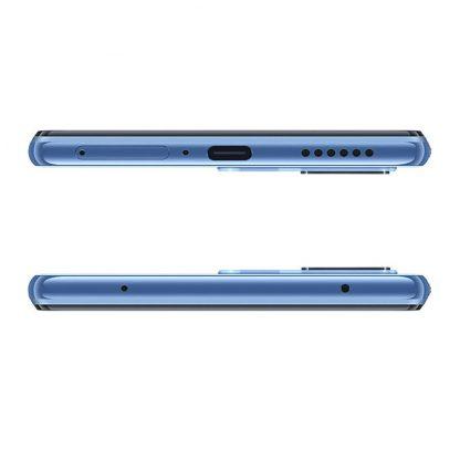 Xiaomi Mi 11 Lite 8 128gb Blue 7