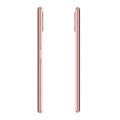 Xiaomi Mi 11 Lite 8 128gb Pink 6