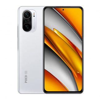 Xiaomi Poco F3 8 256gb White 1