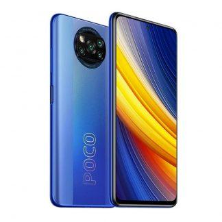 Xiaomi Poco X3 Pro 6 128gb Blue 1
