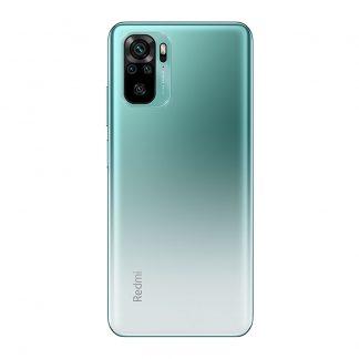 Xiaomi Redmi Note 10 4 128gb Green 1