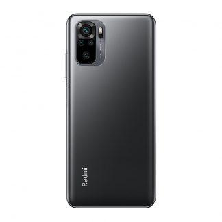 Xiaomi Redmi Note 10 4 64gb Gray 1