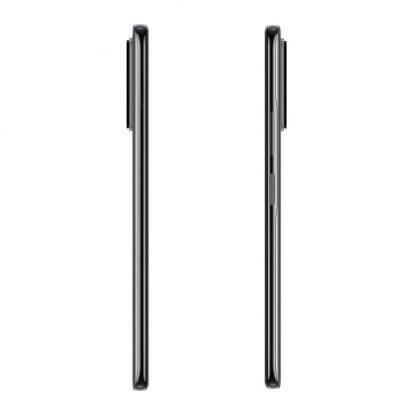 Xiaomi Redmi Note 10 Pro 6 64gb Gray 4