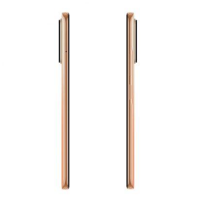 Xiaomi Redmi Note 10 Pro 8 128gb Bronze 4