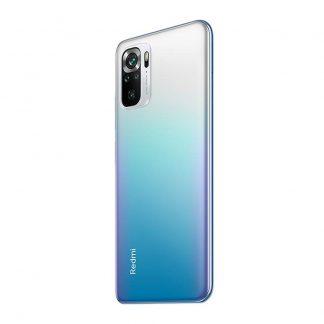 Xiaomi Redmi Note 10s 8 128gb Blue 2