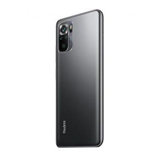 Xiaomi Redmi Note 10s 8 128gb Gray 2