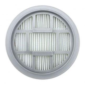 Filtr Dlya Pylesosa Deerma Vc20 Vc20s Vacuum Cleaner 1