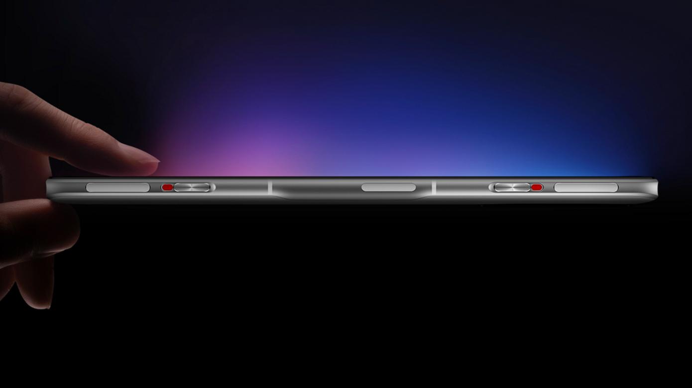 Igrovoj Smartfon Redmi Budet Predstavlen 27 Aprelya 1