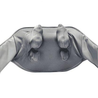 Massazher Universalnyj Xiaomi Lefan 3d Kneading Shawl Lf Ap017 Mgy 2 Bez Akkumulyatora 4
