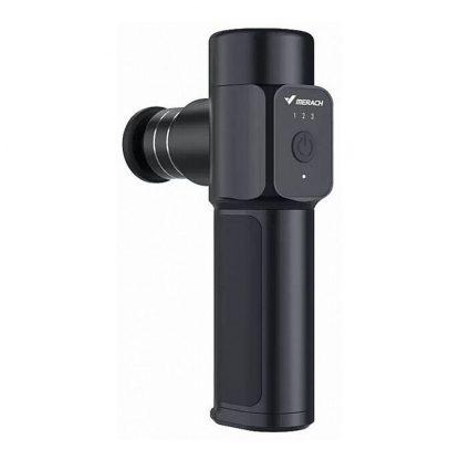 Massazhnyj Pistolet Merach Merrick Nano Pocket Massage Gun Mr 1537 2