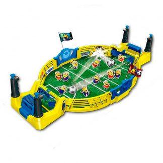 Nastolnaya Igra Futbol Xiaomi 100fun Table Soccer Kd 6395 1