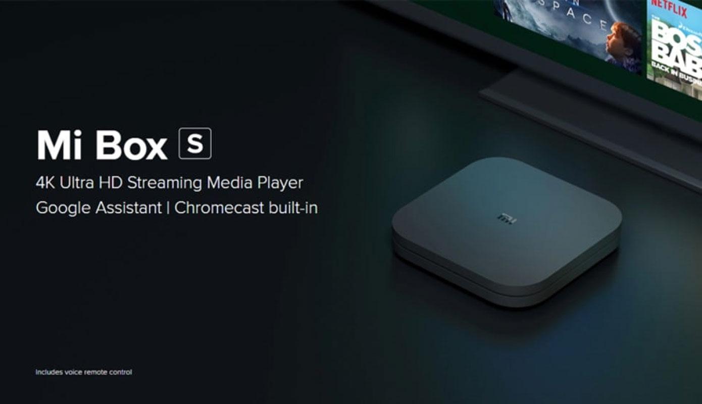 News Novye Sverhpopulyarnye Produkty Subbrendov Xiaomi 3