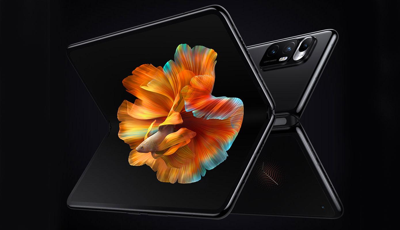 News Xiaomi Raskryvaet Stoimost Remonta Mi Mix Fold I Preimushhestva Zhidkostnoj Linzy 1