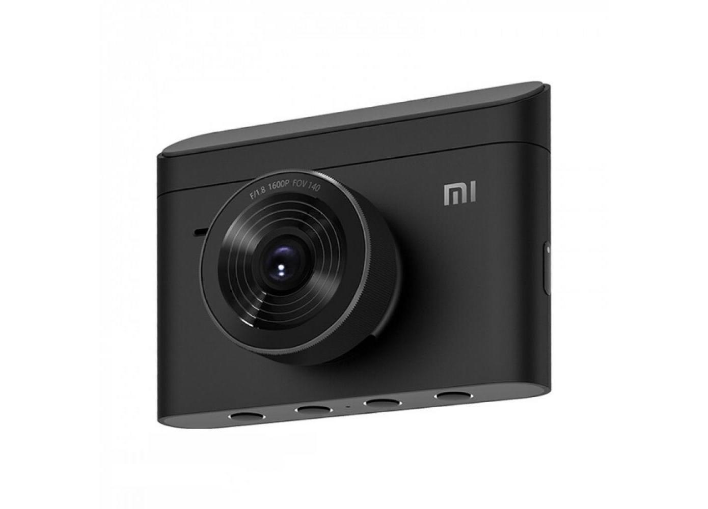 Opisanie Videoregistrator Xiaomi Mi Recorder 2 2k Xmmjjly03 1