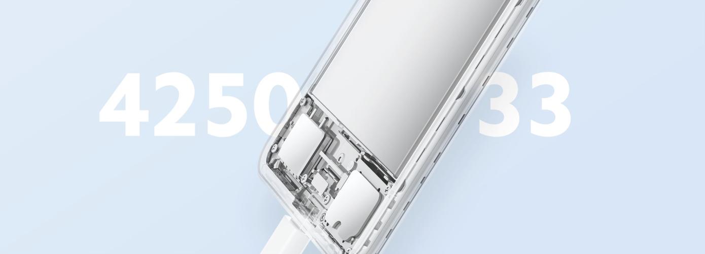 Opisanie Xiaomi Mi 11 Lite 1