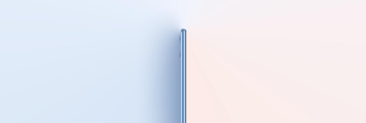 Opisanie Xiaomi Mi 11 Lite 5