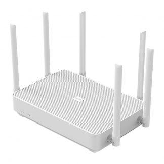 Router Xiaomi Redmi Router Ax6 Wifi 6 1