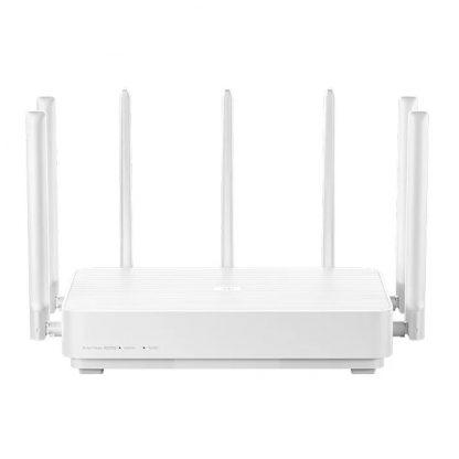 Router Xiaomi Wifi Aiot Router Ac2350 Gigabit Belyj 01