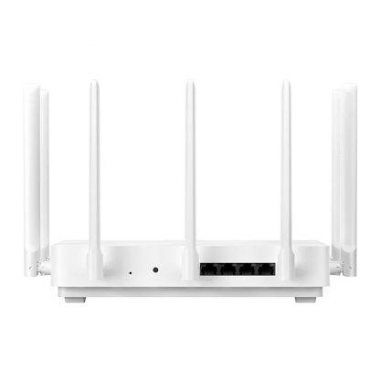 Router Xiaomi Wifi Aiot Router Ac2350 Gigabit Belyj 2