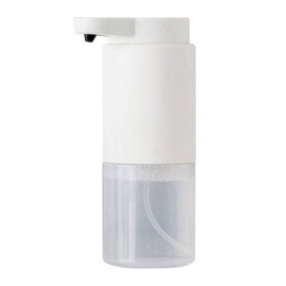 Sensornyj Dozator Xiaomi Jordanjudy Smart Liquid Soap Dispenser Vc050 2