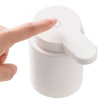 Sensornyj Dozator Xiaomi Jordanjudy Smart Liquid Soap Dispenser Vc050 3