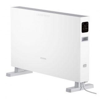 Umnyj Obogrevatel Xioami Smart Electric Heater 1s Dnqznb05zm 1