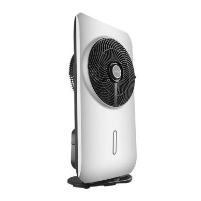 Ventilyator S Uvlazhnitelem Vozduha Seeden Fog Type Cooling Fan 1s 1