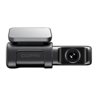 Videoregistrator Xiaomi Ddpai Mini 5 Dash Cam 1